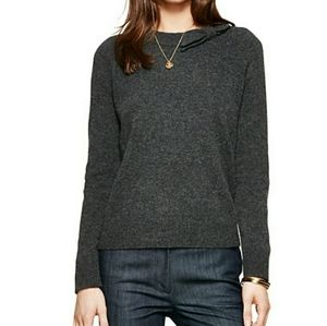 Kate Spade New York Tab Bow Sweater Size Medium